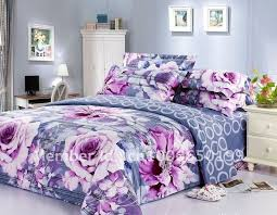 Cotton Bed Sheets.Cotton Printed Bed Sheet. Buy Chaadars ... & new arrival bedroom 4pcs 60s combed cotton floral printing bedding Adamdwight.com