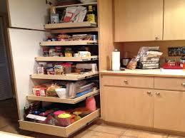 full size of kitchen pantry closet organizers cabinet sliding shelves amazing storage ideas for small kitchens