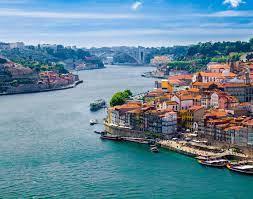 التأشيرة الذهبية في البرتغال - بلومينا للجنسية والاقامة الدائمة
