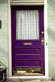 colored front doorsFront Doors  House Front Door Images 12 Colorful Front Doors Lake