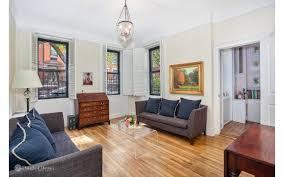 61 Pierrepont Street #12 in Brooklyn Heights, Brooklyn | StreetEasy