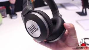 jbl koptelefoon. jbl synchros e50bt bluetooth wireless over-ear headphones jbl koptelefoon