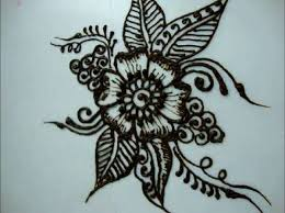 Small Picture Tutorials on how to draw flower designs for beginners Patterns n