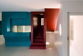 simple interior. Brilliant Interior Intended Simple Interior