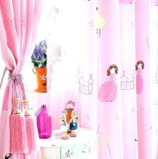 Blackout Shades For Baby Room Impressive Decorating Ideas