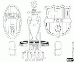 Voetbal Manchaster City Logo Kleurplaat Emblems Of Mls Major League