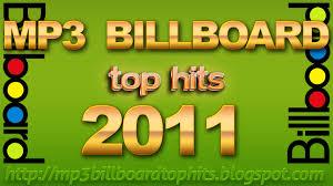 Billboard Hit Chart 2012 Mp3 Billboard Top Hits Mp3 Billboard Top Hits 2011 2012