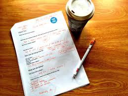 web design s interview checklist five by five web design s interview checklist