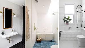 basic bathroom remodel ideas. Basic Bathroom Remodel Ideas O