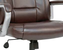 office chairs tucson. Office:Office Chairs Tucson 13 Home Design On Office Beautiful H