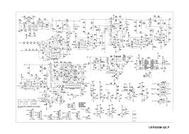 wiring diagram lg tv wiring library lg plasma tv schematics schematics wiring diagrams u2022 rh seniorlivinguniversity co tv schematic diagrams lg lcd