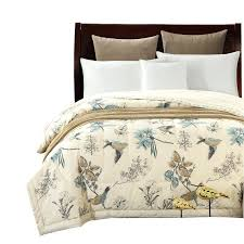 Quilt Bedding Sets Canada Twin Quilts Comforters Bedspreads ... & Quilt Bedding Sets Canada Twin Quilts Comforters Bedspreads Comforters  Quilts Quilt Bedding Sets Twin Adamdwight.com