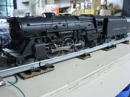 worm drive lionel locomotive wiring diagram worm automotive lionel 2025 locomotive diagram lionel wiring