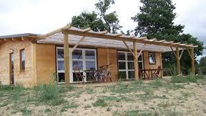 Chambre Enfant Couvrir Une Terrasse Quel Materiau Choisir Pour L