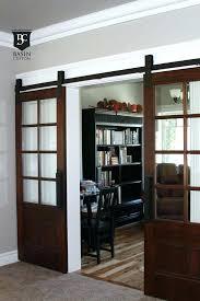 glass paneled interior doors overgrown glass panel interior doors bq