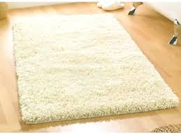 cleaning wool rug how to clean a wool rug white color cleaning wool rugs dog urine