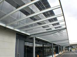 corrugated polycarbonate roof panel medium size of corrugated roofing sheets corrugated roof panels roof sheeting s