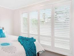 sydney region nsw home decor gumtree australia free local
