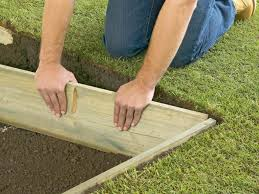 how to lay a concrete paver patio how tos diy lay bricks on sand lay brick