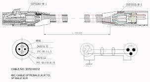 wiring 3 duplex schematics wiring library wiring a split duplex receptacle schematic diagrams 110 volt plug wiring ac outlet wiring diagram