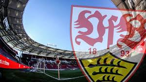 I am delighted to have been voted into the vfb 'eleven of the century'. Fuhrungskrise Beim Vfb Stuttgart Aufsichtsrat Beruft Zwei Vorstande Ab Vertrauen In Hitzlsperger Sportbuzzer De
