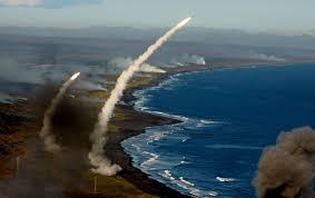 Россия разместит еще одну зенитную систему ПВО в оккупированном Крыму - Цензор.НЕТ 788