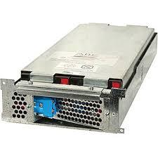 abc apc rbc43 12 vdc ups replacement battery staples® abc apc rbc43 12 vdc ups replacement battery