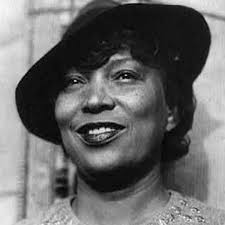 zora neale hurston activist civil rights activist author  zora neale hurston activist civil rights activist author biography