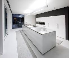 25 Luxury Modern Kitchen Designs   Kitchen design, Modern kitchen ...