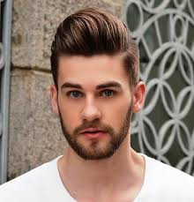 Hairstyle For Me ideas about best hair style for me undercut hairstyle 5460 by stevesalt.us