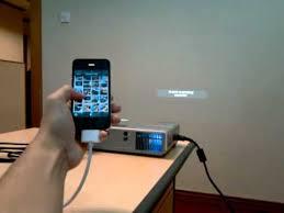 laddningskabel till iphone 4s