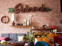 Sydney Furniture Stores Collectika in Enmore on The Life Creative