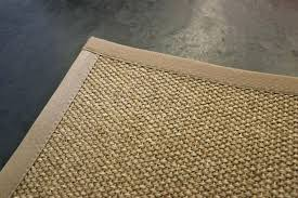 synthetic sisal area rugs large size of area rugs natural synthetic sisal rug splendid archived on