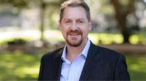 Speaker Profile: Bennie Hendricks | ProteinTECH