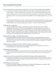 Cv For Part Time Job Essay Writer For All Kinds Of Papers Cv Personal Statement