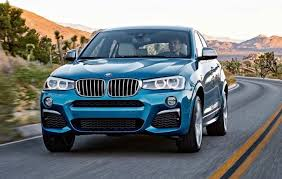 2018 bmw new models.  bmw 2018 bmw x3 usa front grille new model images throughout bmw new models