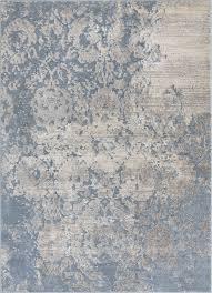modern rug patterns. Contemporary Modern Modern Rug Patterns Ora Blue Patterns R Intended Modern Rug Patterns R