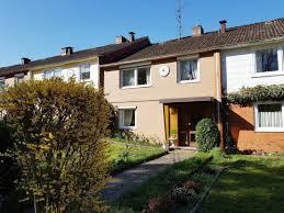 Haus Zum Verkauf 29499 Zernien Mapionet