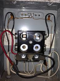 in my pool house i have a 60 amp fuse box with 4 15 amp fuses in 100 amp fuse box diagram at 60 Amp Fuse Box Diagram