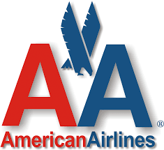 airlines resume sample professional airline customer service agent airlines resume sample professional airline customer service agent templates showcase myperfectresume com aviation jobs airline jobs
