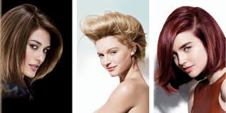 Hair Style Quiz hd wallpapers spring hairstyle quiz wzj000dinfo 7059 by wearticles.com