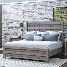 pallet bedroom furniture. Prospect Hill Pallet Bed Bedroom Furniture .