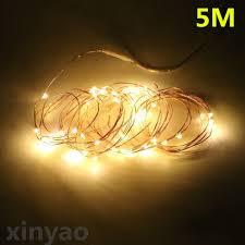 Dây đèn led bằng đồng chất lượng cao chuyên dùng, Giá tháng 11/2020
