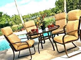 how to clean sunbrella chair cushions patio furniture pillows medium size of sofa cushions outdoor seat