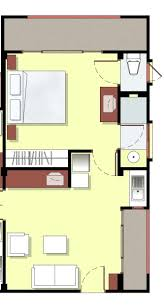 Room Arrangement Tool  Home DesignRoom Layout Design Tool