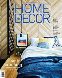 Small Picture Home Decor Singapore May 2017 Free PDF Magazine Download