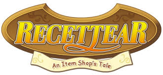 Recettear Vending Machine Cool Keep It Or Delete It Recettear PC The GAMES Blog