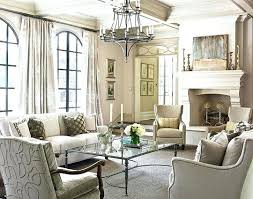 transitional style living room furniture.  Transitional Adorable Nice Transitional Style Living Room Furniture Best Ideas About And  Also Photos T On Transitional Style Living Room Furniture A