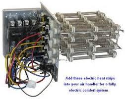similiar carrier heaters modine keywords modine unit heater wiring diagram likewise mack truck fuse panel