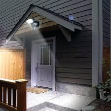 garage motion sensor light garage motion light super bright led garage sensor chamberlain garage door opener